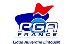 PGA Auvergne Limousin